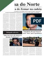 Folha do Norte - 2006-04-21 a 30