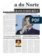 Folha Do Norte - 2006-03-31