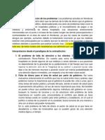 Sociologia_paradigma