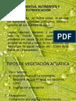 Presentacion_Eutroficacion