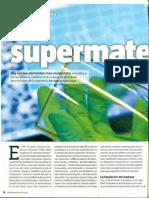 Super Material Es