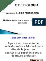 Aula_Unidade_I.ppt