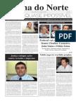 Folha Do Norte - 2006-09-18