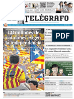 elTelegrafo-12-09-2014_2