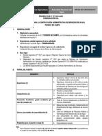 Proceso Cas n 477-2014-Mintra Ana