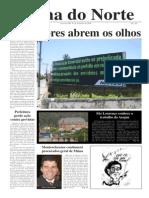Folha Do Norte - 2006-12-07
