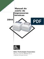 40254695-Manual-Zebra-2844br