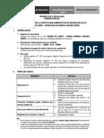 Proceso Cas n 486-2014-Mintra Ana
