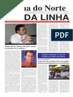 Folha Do Norte 2007-02-14 a 28