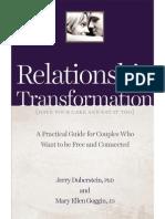 Relationsheep Transformation