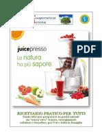Ricettario Juicepresso 2 (1)