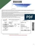 ATBPDF_2014-09-20_17.06.24.032