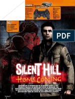Silent Hill Homecoming GUIA.pdf