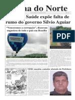 Folha Do Norte 2007-12-28