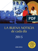 PREVIEW - la-buena-noticia-de-cada-dia-2015 - EVD.pdf