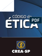 Codigo de Etica