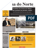 Folha Do Norte 2008-06-02