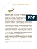 comoorientarosalunoscomdificuldadesnaleitura-140610232752-phpapp01