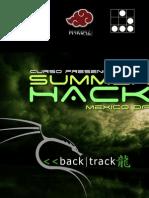summerhack.pdf
