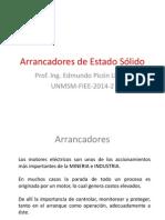 Estado Solido(2014 2)