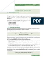 Guia Prl Capitulos 9 a 12_web