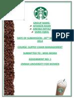 Starbucks - Copy