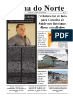 Folha Do Norte 2009-07-30 a 6