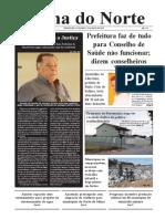 Folha Do Norte 2009-07-30 a 6