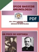 Inmunologia