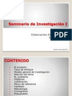 Curso Metodologia de La Investigacion Parte II