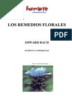 Los Remedios Florales.doc