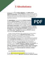 IMPORT_Absolutismo+despotismoILUSTRADO (Reparado)
