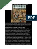 El Derecho en La Antigüedad y en La Edad Media