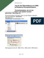 Umstellanleitung für die Übermittlung von SMS Nachrichten aus Buderus Fernwirkmodems240608.pdf
