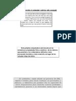 Ordenadores cuánticos.doc