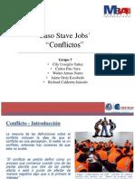 Caso Stave Jobs CONFLICTO Rev2