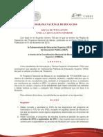 TITULACION_2.pdf