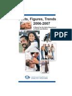 FFT2006-2007