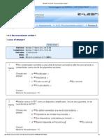 201425-179_ Act 3_ Reconocimiento Unidad 1
