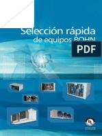BCT-046-TSELB-1-Tabla-SelecciC3B3n-rapida-de-equipo-BOHN.pdf