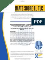 InformateTLC[1]
