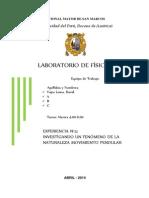 Informe de Fisica 3 (2)