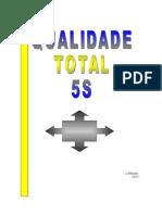 5S+ALFREDO