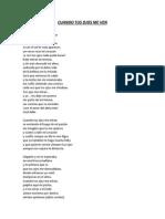 CUANDO TUS OJOS ME VEN poema.docx