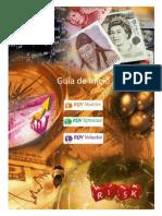 Rm1manual Spanish