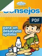 Desayuno_Saludable.pdf