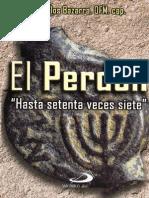 El Perdon - Carlos Bazarra