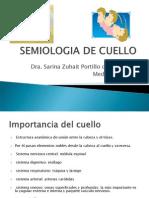 semiologiadecuello-140404150040-phpapp02