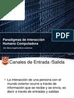 Paradigmas IHC_2