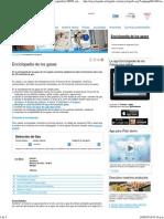 Acetileno, C2H2, Propiedades Físicas